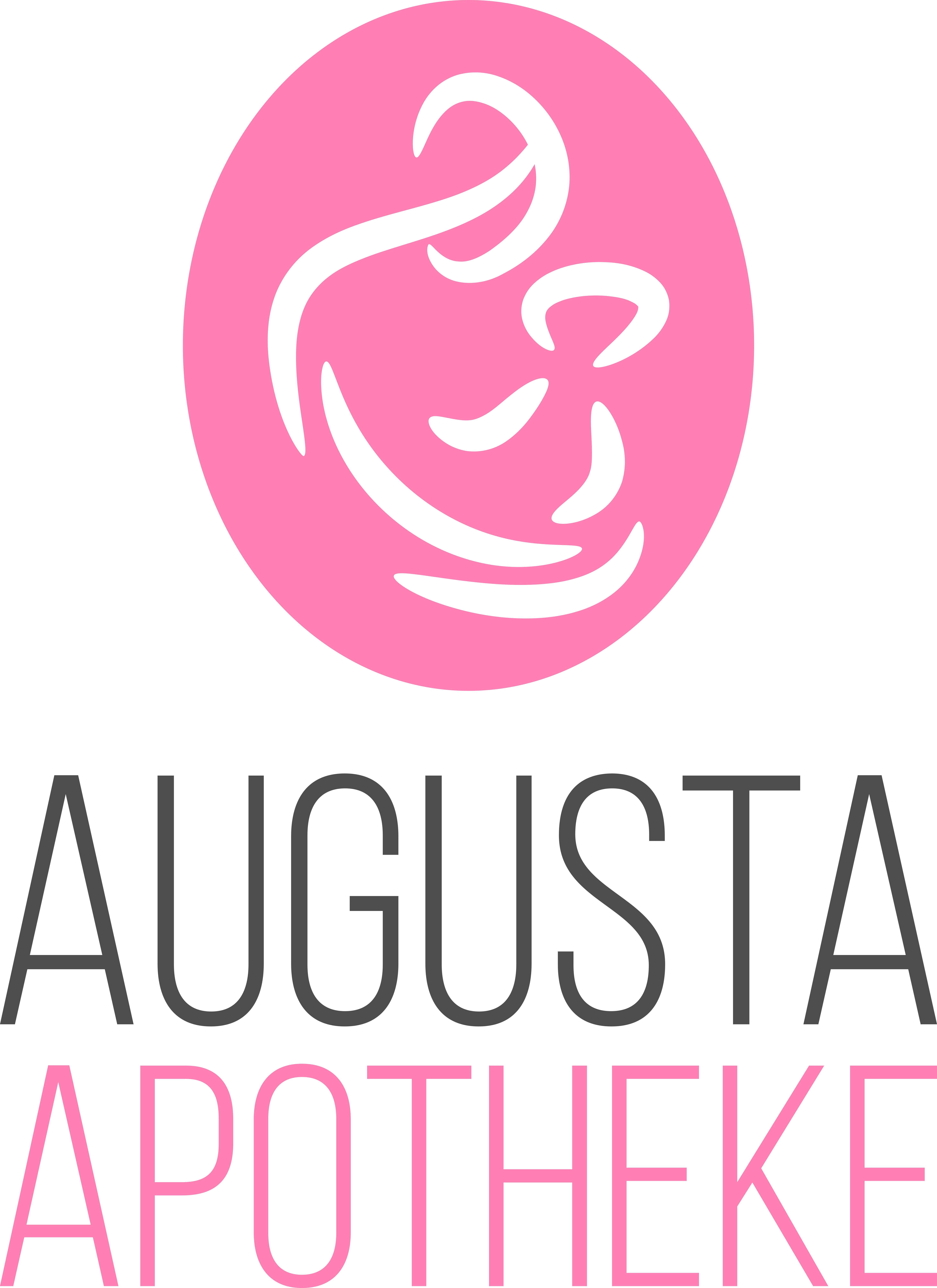 Augusta Apotheke Hattingen