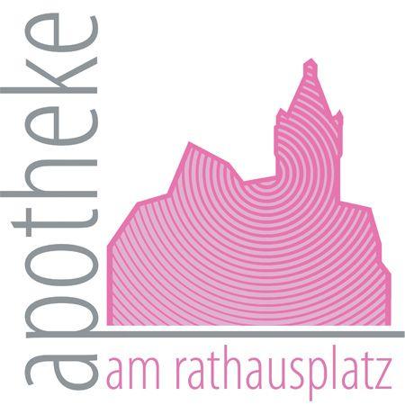 Apotheke-am-Rathausplatz Hattinge